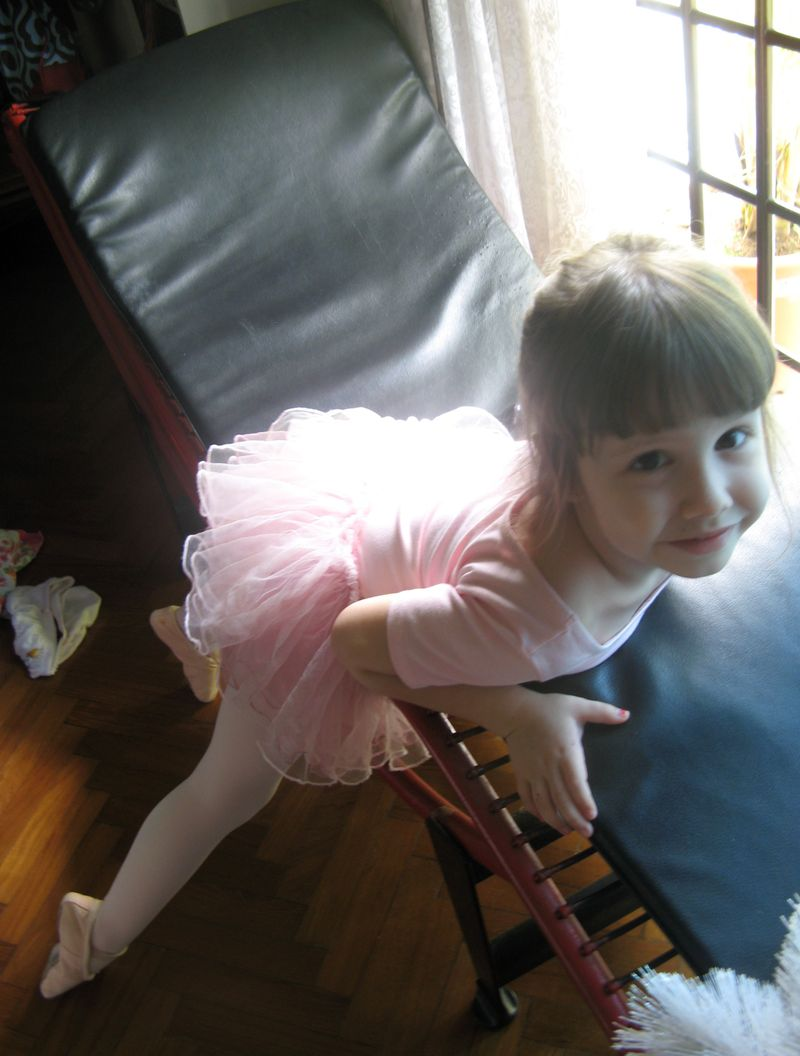 Baby_ballerina