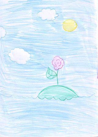 Flowerisland