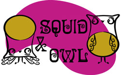 Smallsquidowllogo
