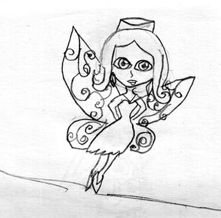 Fairyattendant