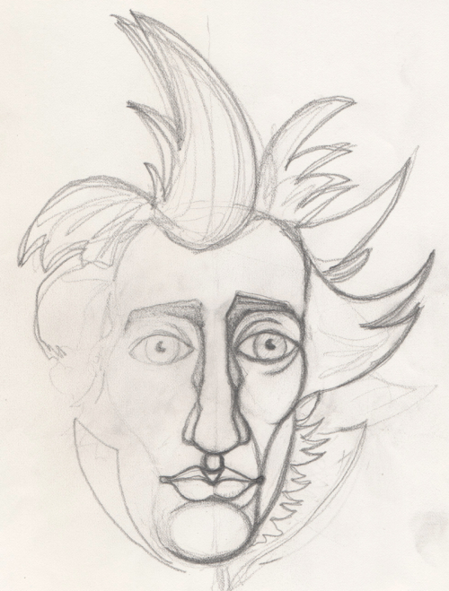 Kierkegaardsketch2