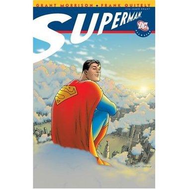Supercover