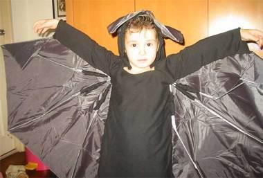 Batspread