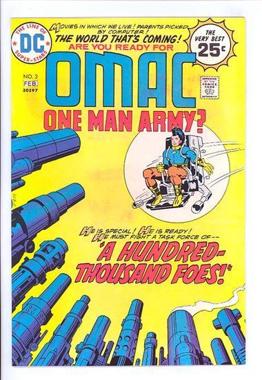 Omac3a